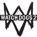 رفع تمامی مشکلات بازی Watch Dogs 2