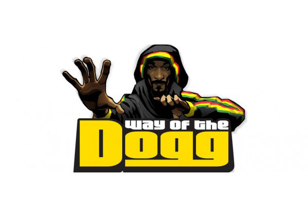دانلود بازی Way of the Dogg