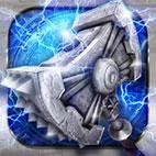 دانلود بازی Wraithborne v1.30 برای آيفون ، آيپد و آيپاد لمسی