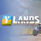 Ylands-Logo