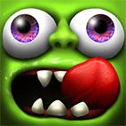 دانلود بازی Zombie Tsunami v3.5.1 برای آيفون ، آيپد و آيپاد لمسی