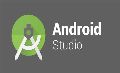 دانلود android studio جدید