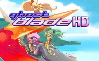بازی Ghost Blade HD جدید
