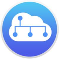 دانلود نرم افزار goPanel MacOSX