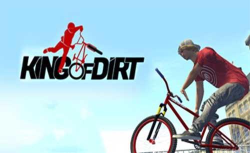 دانلود King of Dirt جدید