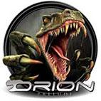 orion.prelude