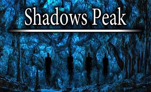 دانلود shadow peak جدید