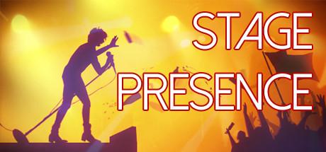 دانلود بازی کامپیوتر Stage Presence