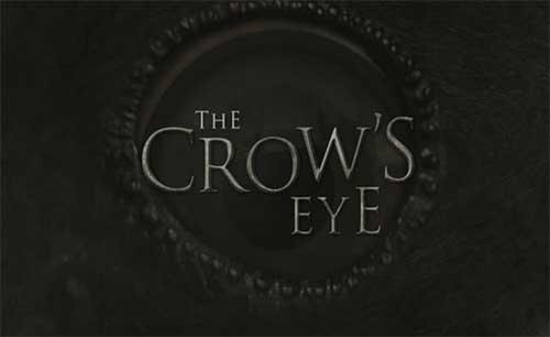 بازی The Crow's Eye جدید