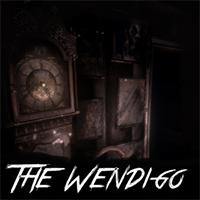 دانلود بازی کامپیوتر The Wendigo نسخه PLAZA