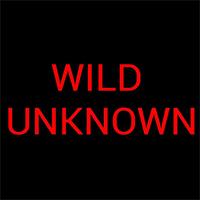 دانلود بازی کامپیوتر Wild Unknown