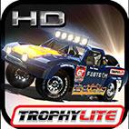 دانلود بازی 2XL TROPHYLITE Rally HD v1.1.7 برای آيفون ، آيپد و آيپاد لمسی