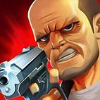 دانلود بازی Action of Mayday Last Stand v1.0.3 برای اندروید