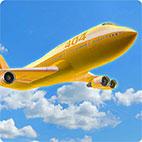 دانلود بازی Airport city + mod برای اندروید