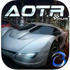 دانلود بازی Apex Of The Racing v2.07.121221 برای آيفون ، آيپد و آيپاد لمسی
