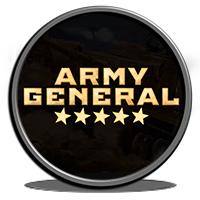 دانلود بازی کامپیوتر Army General نسخه SKIDROW