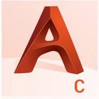 دانلود نرم افزار Autodesk Alias Concept 2018