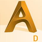 دانلود نرم افزار Autodesk Alias Design 2021