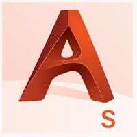 دانلود نرم افزار Autodesk Alias Surface 2018
