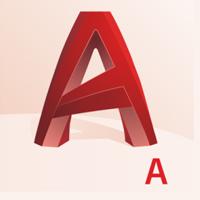 دانلود نرم افزار Autodesk AutoCAD Architecture 2018