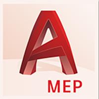 دانلود نرم افزار Autodesk AutoCAD MEP 2018