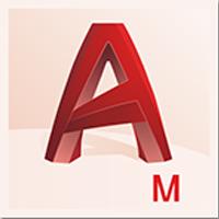 دانلود نرم افزار Autodesk AutoCAD Mechanical 2018