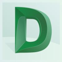 دانلود نرم افزار Autodesk DWG TrueView 2018