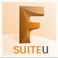 دانلود نرم افزار Autodesk Factory Design Suite Ultimate 2018