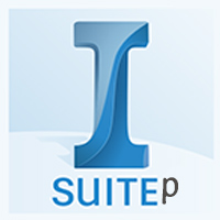 دانلود نرم افزار Autodesk Infrastructure Design Suite Premium 2018