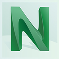 دانلود نرم افزار Autodesk Navisworks Manage & Simulate 2018
