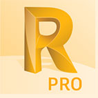 دانلود نرم افزار Autodesk Robot Structural Analysis Pro 2018