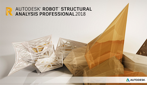 Autodesk-Robot-Structural-Analysis-Pro-2018-Screen1