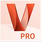 Autodesk-VRED-Professional-2019-Logo
