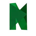 AutodeskNavisworks-Logo
