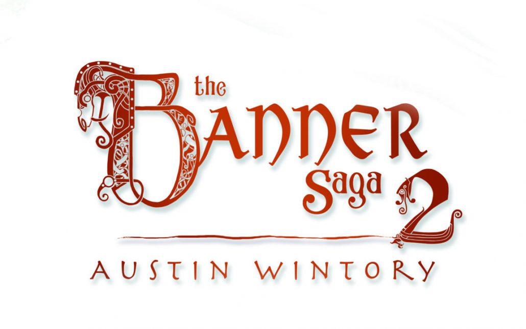 دانلود بازی Banner saga 2 برای آيفون ، آيپد و آيپاد لمسی