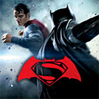 دانلود بازی Batman v Superman Who Will Win