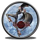 دانلود بازی کامپیوتر Bayonetta نسخه CODEX
