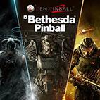 دانلود بازی Bethesda pinball