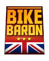 دانلود بازی Bike Baron v3.9.1 برای آيفون ، آيپد و آيپاد لمسی
