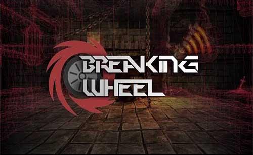 دانلود Breaking Wheel جدید