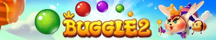 دانلود بازی Buggle 2 v1.1.7 برای اندروید