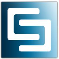 CST-Studio-Suite-2017-Logo