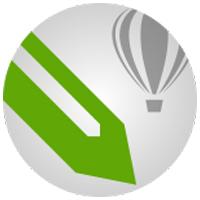 دانلود نرم افزار CorelDRAW Graphics Suite 2017