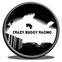 دانلود بازی کامپیوتر Crazy Buggy Racing نسخه TiNYiSO