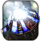 دانلود بازی Darkside v1.10.10 برای آيفون ، آيپد و آيپاد لمسی