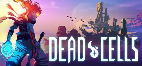دانلود بازی کامپیوتر Dead Cells