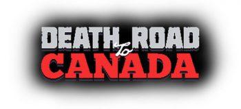 دانلود بازی Death road to Canada v1.02 برای آيفون ، آيپد و آيپاد لمسی