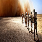 دانلود Desert Storm