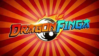 دانلود بازی Dragon Finga v1.3.5 برای آيفون ، آيپد و آيپاد لمسی