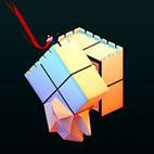 دانلود بازی Euclidean lands v1.0.2 برای آيفون ، آيپد و آيپاد لمسی